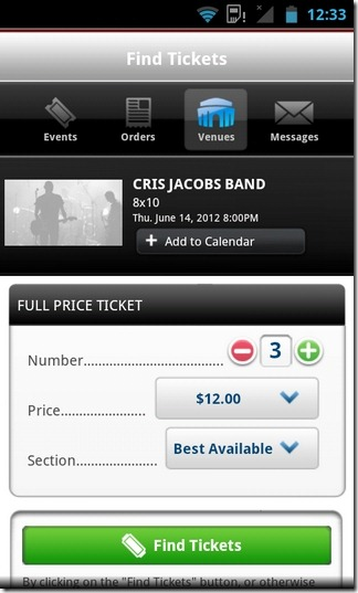 Ticketmaster-Android-Booking1