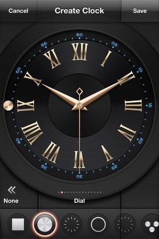 TikTok ( Alarm) Custom Clock