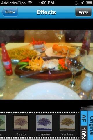 Twitpic-Effects.jpg