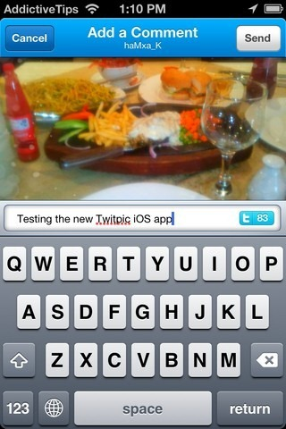 Twitpic-Post.jpg