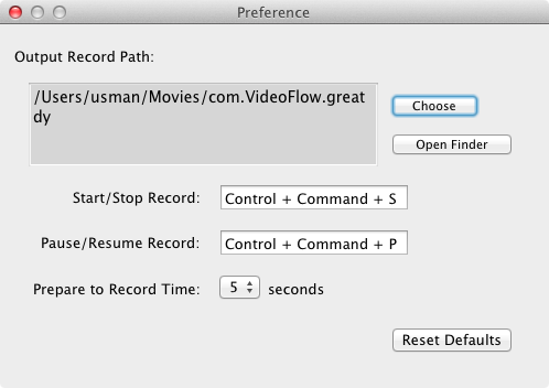 Video-Flow-Preferences.png
