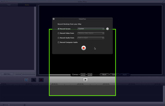 Video-Flow.png