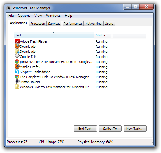 Windows Task Manager.png Old