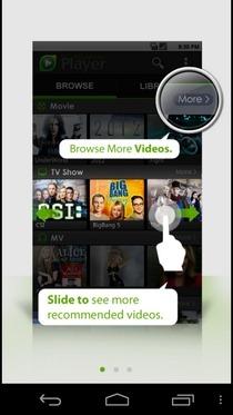 Wondershare-Player-Android-Help1