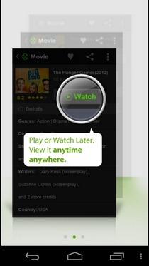 Wondershare-Player-Android-Help2