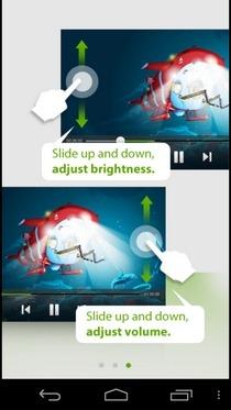Wondershare-Player-Android-Help3