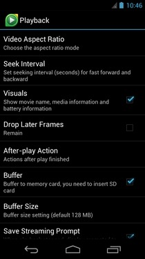 Wondershare-Player-Android-Settings2