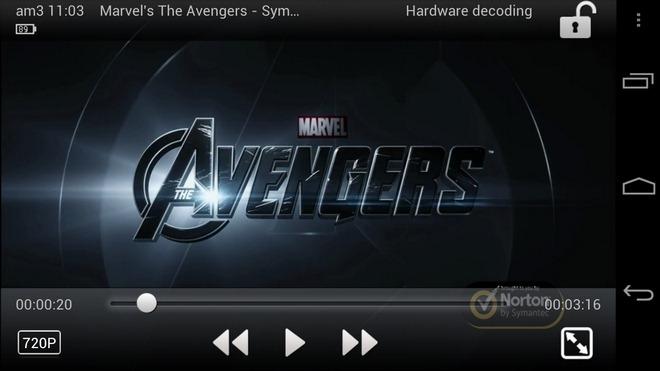 Wondershare-Player-Android-Stream