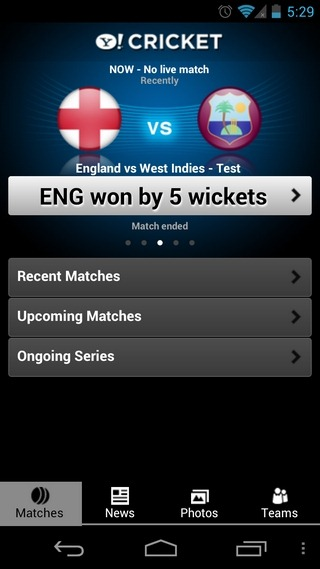 Yahoo-Cricket-Android-Home.jpg