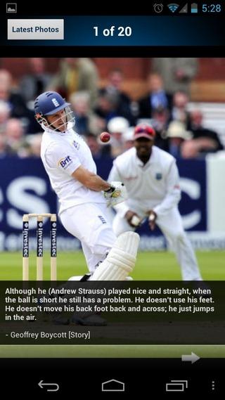 Yahoo-Cricket-Android-Photo.jpg