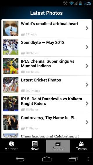 Yahoo-Cricket-Android-Photos.jpg
