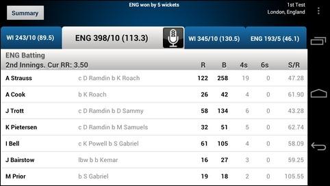 Yahoo-Cricket-Android-Score.jpg