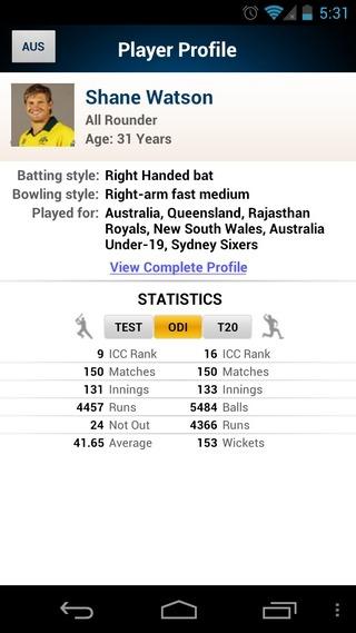 Yahoo-Cricket-Android-Stats.jpg