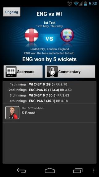 Yahoo-Cricket-Android-Summary.jpg