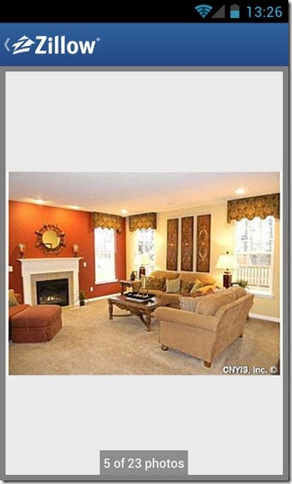 Zillow-Rentals-Android-Photos
