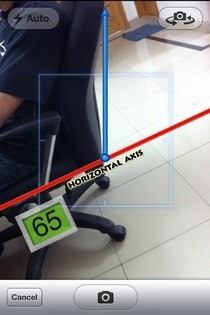 iAngle-Meter-PRO-Camera-level.jpg