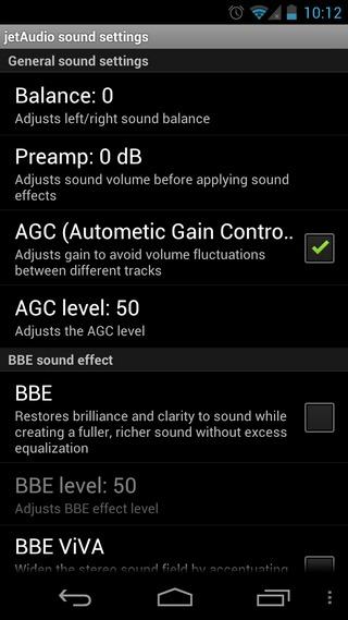 jetAudio-Android-Audio-Settings1