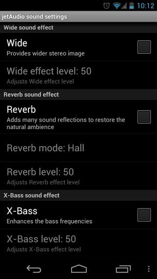 jetAudio-Android-Audio-Settings2