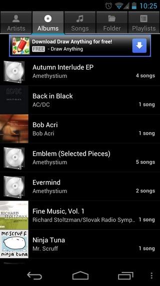 jetAudio-Android-Library2