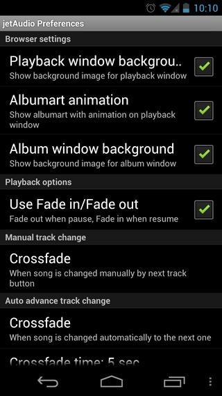 jetAudio-Android-Settings1