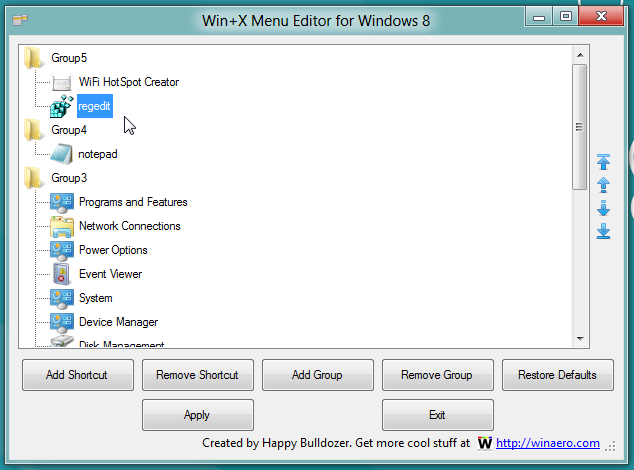 winx-editor-1.png