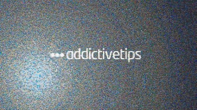 AddictiveTips1