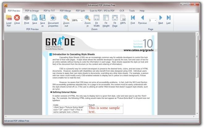 Advanced-PDF-Utilities-Free.jpg