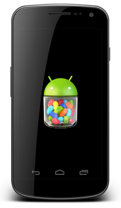 Android-Jelly-Bean-On-Galaxy-Nexus