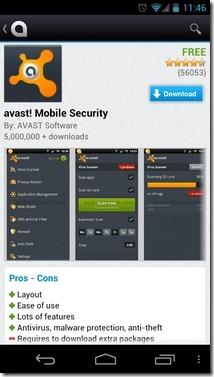AndroidZoom-Andorid-Review1
