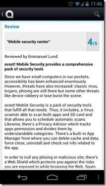 AndroidZoom-Andorid-Review2