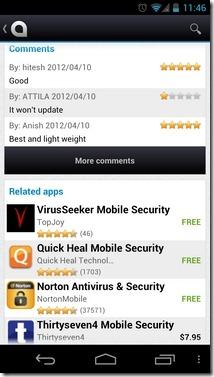 AndroidZoom-Andorid-Review3