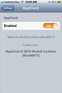 AppCent-Cydia.jpg