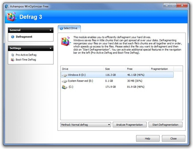 Ashampoo-WinOptimizer-Free-Defrag.jpg