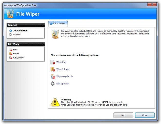 Ashampoo-WinOptimizer-Free-File-Wiper.jpg