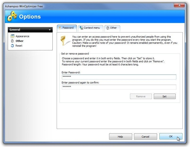 Ashampoo-WinOptimizer-Free-Options.jpg