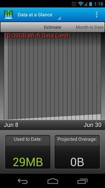 Cisco-DataMeter-Android-Data2
