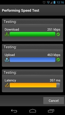 Cisco-DataMeter-Android-Test2
