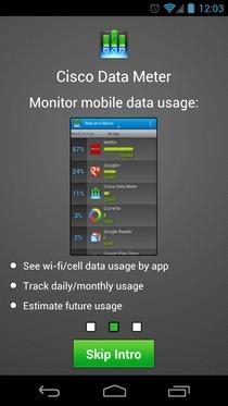 Cisco-DataMeter-Help2