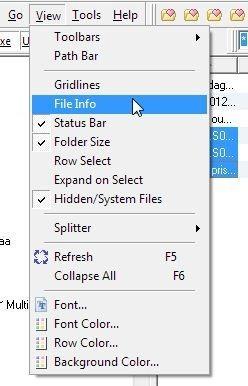 DTorrents_2012-06-09_14-22-36.jpg