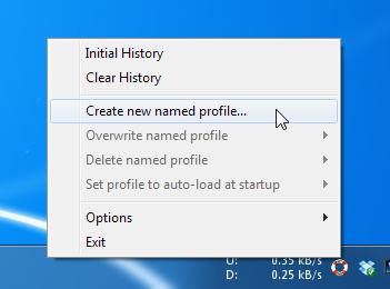 DesktopSaver.png