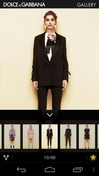Dolce-&-Gabbana-Android-Gallery