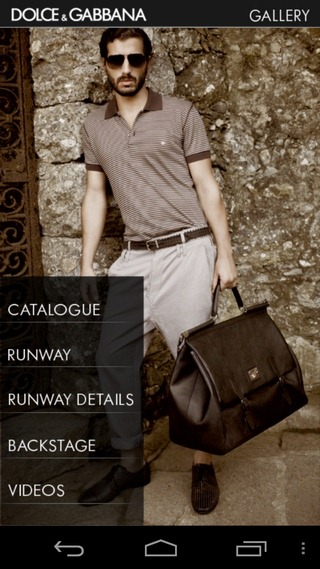 Dolce-&-Gabbana-Android-Men