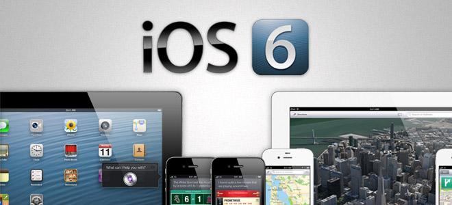Download-iOS-6-Beta