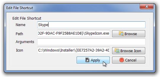 Edit-File-Shortcut.png