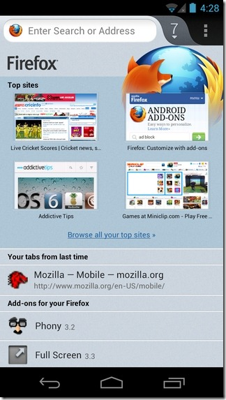 Firefox-14-Android-Home.jpg