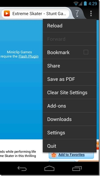 Firefox-14-Android-Page2.jpg