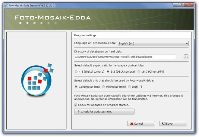 Foto-Mosaik-Edda_Preferences