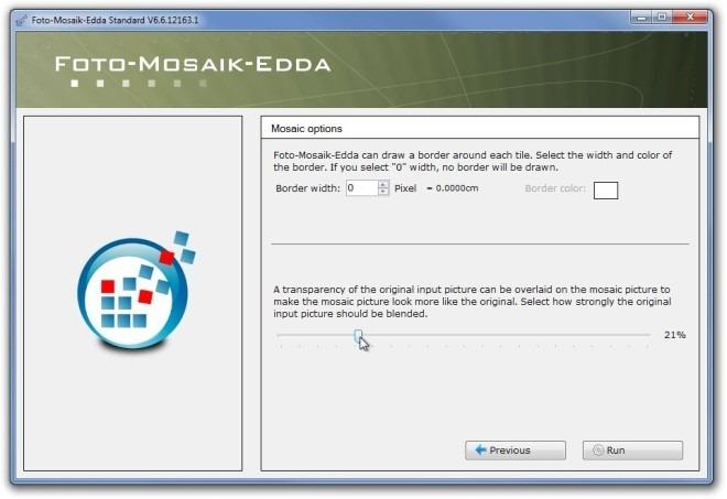 Foto-Mosaik-Edda_Transparency