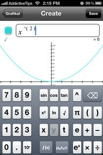 Grafikal-Function-Create.jpg
