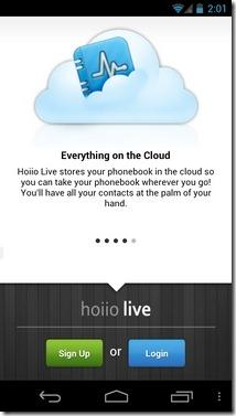 Hoiio-Live-Android-Help3